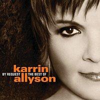 Karrin Allyson – By Request: The Best of Karrin Allyson [eBooklet]