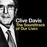 Alicia Keys – Clive Davis: The Soundtrack of Our Lives