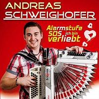 Andreas Schweighofer – Alarmstufe SOS ich bin verliebt