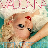 Madonna – Bedtime Stories