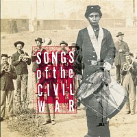 John Hartford – Songs Of The Civil War