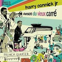 Harry Connick Jr. – Chanson du Vieux Carré