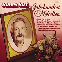 James Last And His Orchestra – Jahrhundert Melodien