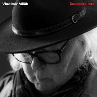 Vladimír Mišík – Šedesátá léta MP3