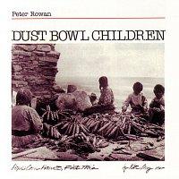 Peter Rowan – Dust Bowl Children