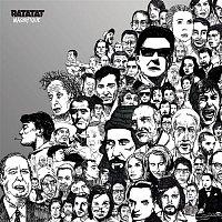 Ratatat – Magnifique