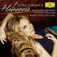 Elina Garanca, Orchestra Sinfonica Nazionale della Rai, Karel Mark Chichon – Habanera