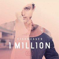 Eisenhauer – 1 Million - EP