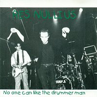 Res Nullius – No one like a drummer man