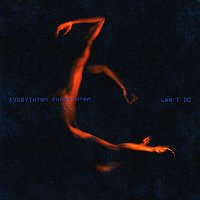 Everything Everything – Can't Do