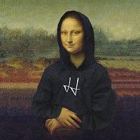 DONY X DAVEE – Mona Lisa