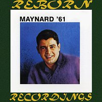 Maynard Ferguson – Maynard '61 (HD Remastered)
