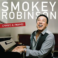 Smokey Robinson – Smokey & Friends