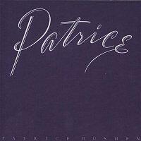 Patrice Rushen – Patrice