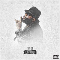 Rick Ross – Black Market [Deluxe]