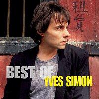 Yves Simon – Triple Best Of