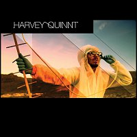 Harvey Quinnt – Infinite Street