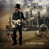 Dave Stewart – The Ringmaster General