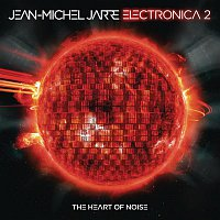 Jean-Michel Jarre – Electronica 2: The Heart of Noise