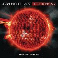 Jean-Michel Jarre – Electronica 2: The Heart of Noise