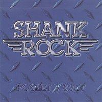 Sank rock – Poglej v svet