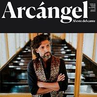 Arcángel – Al Este Del Cante