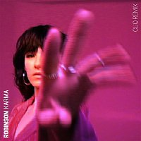 Robinson – Karma (CLiQ Remix)
