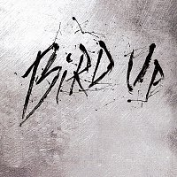 Různí interpreti – Bird Up: The Charlie Parker Remix Project