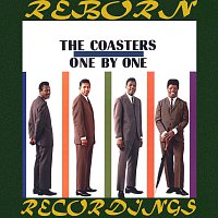 The Coasters – One by One (HD Remastered)