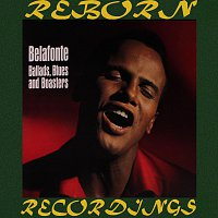 Harry Belafonte – Ballads, Blues and Boasters (HD Remastered)