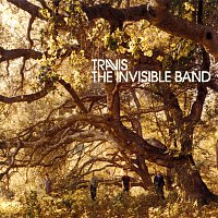 Travis – The Invisible Band