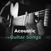 Aleko Nunez, Arlo Vega, Daniel Flowers, Lucas Silver – Acoustic Guitar Songs