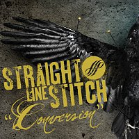 Straight Line Stitch – Conversion