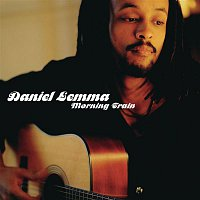 Daniel Lemma – Morning Train