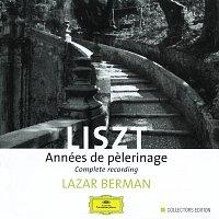 Lazar Berman – Liszt: Années de Pelerinage