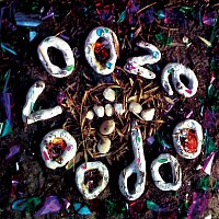 The Scare – Oozevoodoo