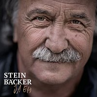 Gert Steinbacker – Ja eh