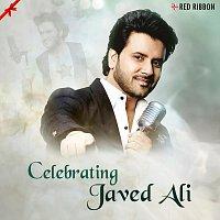 Javed Ali, Shreya Ghoshal, Sunidhi Chuahan, Sukhwinder Singh, Kunal Ganjawala – Celebrating Javed Ali