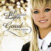 Laura Lynn – Goud Limited Edition