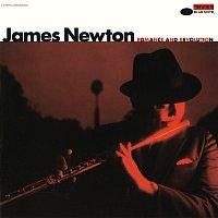 James Newton – Romance And Revolution