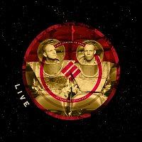 Erasure – From Moscow to Mars (Live)