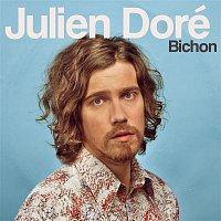 Julien Doré – Bichon