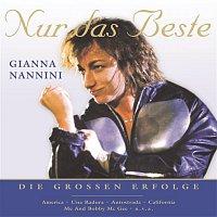 Gianna Nannini – Nur das Beste