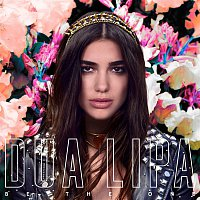 Dua Lipa – Be The One (Remixes)