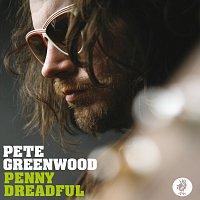 Pete Greenwood – Penny Dreadful