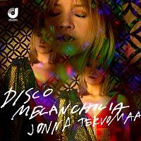 Jonna Tervomaa – Disco Melancholia