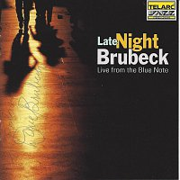 Dave Brubeck – Late Night Brubeck - Live from the Blue Note