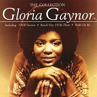 Gloria Gaynor – The Collection