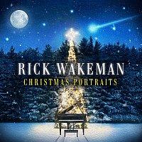 Rick Wakeman – Christmas Portraits