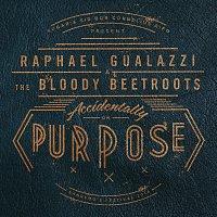 Raphael Gualazzi – Accidentally On Purpose [Sanremo's Festival 2014]